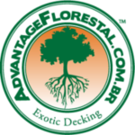 Advantage Florestal 4
